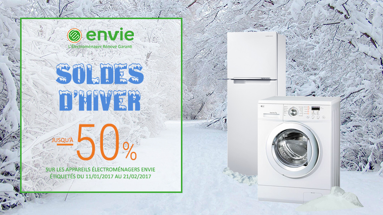 2017.01.06_envie-nord_soldes-dhiver